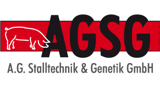 A.G. Stalltechnik & Genetik
